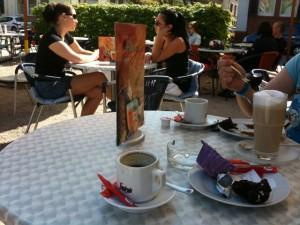 Coffee-300x225