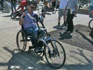Handcycle-300x227