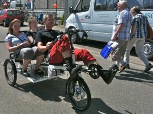 Rickshaw-300x224