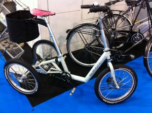 CycleShowBernds-300x224