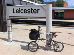 LeicesterStation-300x224