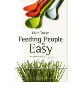 FeedingPeopleIsEasy