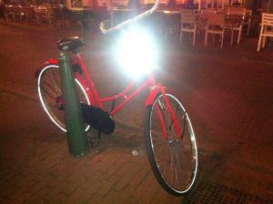 BikeLight