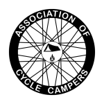Association of Cycle Campers