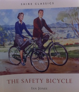 SafetyBicycle