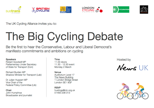 big_cycling_debate_invitation_final copy