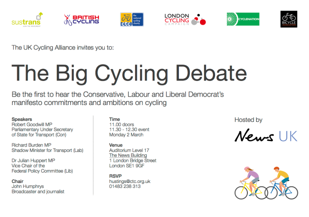 big_cycling_debate_invitation_final copy