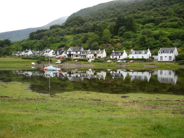 Isle of Arran 1