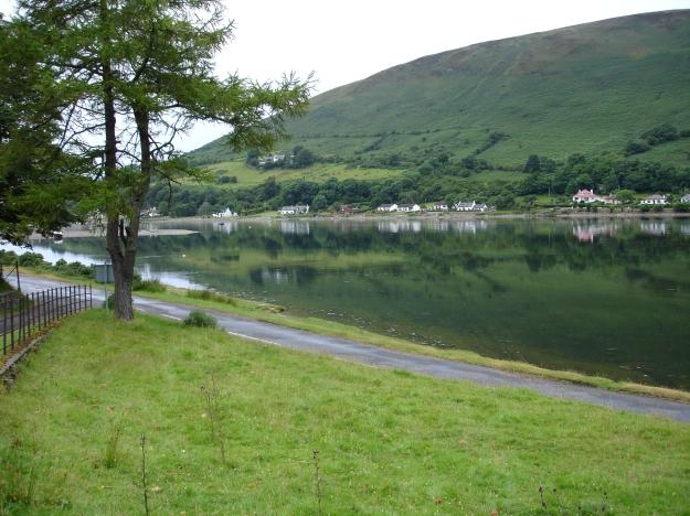 Isle of Arran 3